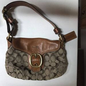 3d3ed5c3fe99 best coach fossil prada hobo designer black 6437 travel bag 1918d 104a8   sale coach bags coach pocket book with matching wallet 2e9b9 b5b33